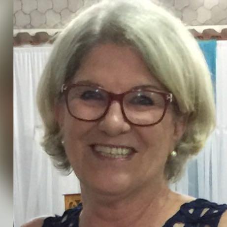 Marcia Gazal