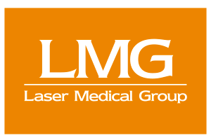 Laser Medical Group