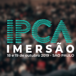 IPCA IMERSÃO 2019