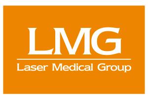 Laser Medical Group