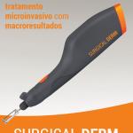 Surgical Derm